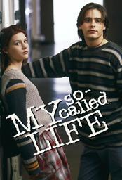 ANGELA, 15 ANS = MY SO-CALLED LIFE / Winnie Holzman | Holzman, Winnie
