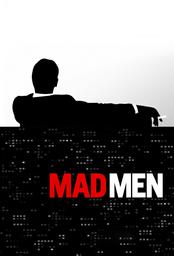 MAD MEN / Matthew Weiner | Weiner, Matthew