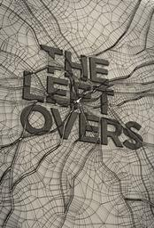 THE LEFTOVERS / Damon Lindelof, Tom Perrotta | Lindelof, Damon