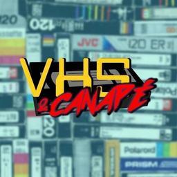 VHS & canapé / Creepers, Billou | Creepers. Producteur. Présentateur