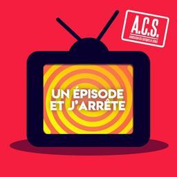 Un épisode et j'arrête / Pierre Langlais | Langlais, Pierre