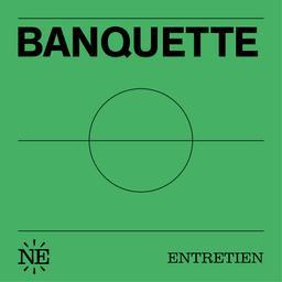 Banquette / Abdallah Soidri | Soidri, Abdallah. Metteur en scène ou réalisateur