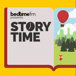 Story time / Rob Griffiths, Chanel Tsang, Jess Judd [et al.] | Griffiths, Rob. Metteur en scène ou réalisateur. Scénariste