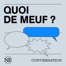 Quoi de meuf / Clémentine Gallot | Gallot, Clémentine. Metteur en scène ou réalisateur