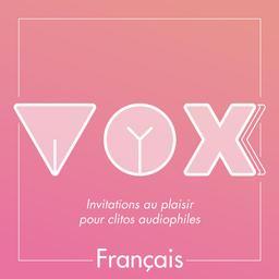 Voxxx / Olympe de G., Lélé O. | Olympe de G.. Metteur en scène ou réalisateur