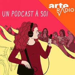 Un podcast à soi / Charlotte Bienaimé | Bienaimé, Charlotte. Metteur en scène ou réalisateur