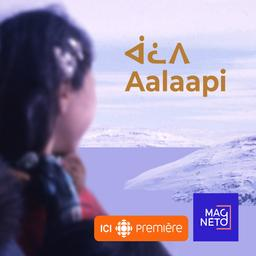 Aalaapi, faire silence pour entendre |
