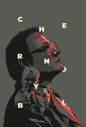 CHERNOBYL [TCHERNOBYL] / Craig Mazin | Mazin, Craig