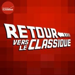 Retour vers le classique / Augustin Lefebvre | Lefebvre, Augustin