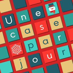 UNE CASE PAR JOUR |