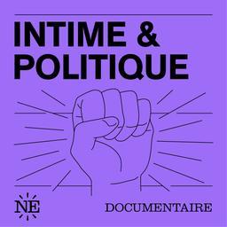 Intime & politique / Lauren Bastide | Bastide, Lauren
