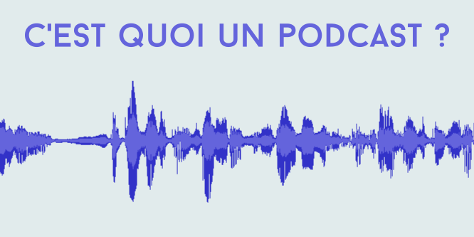 https://www.mediatheque-rumilly74.fr/cest-quoi-un-podcast.aspx