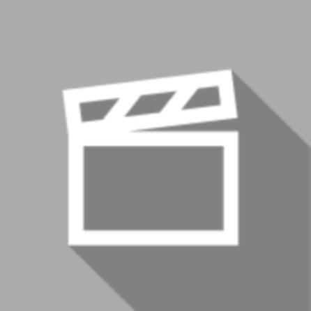 The Young Pope : saison 1 / Paolo Sorrentino | Sorrentino, Paolo. Metteur en scène ou réalisateur. Scénariste