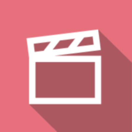 The Young Pope : saison 2, The New Pope / Paolo Sorrentino | Sorrentino, Paolo. Metteur en scène ou réalisateur. Scénariste