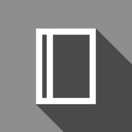 Le FLE au quotidien : 100 dialogues de la vie courante Niveau intermédiaire | Borelli, Nicole. Auteur